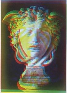 art-history-19-
