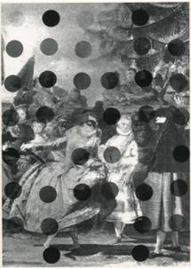 art-history-22