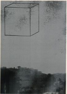 art-history-30-