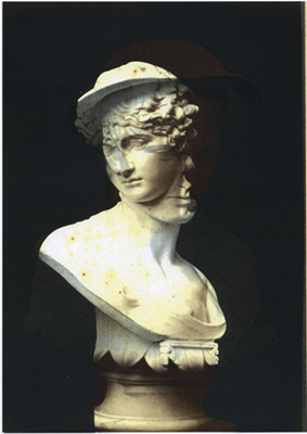 Art-History-54