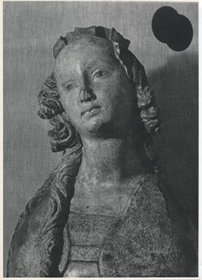 art-history-67