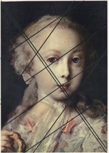 art-history-71
