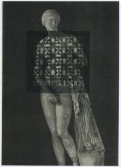 art-history-76