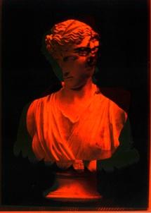 Art History. Kopie-55
