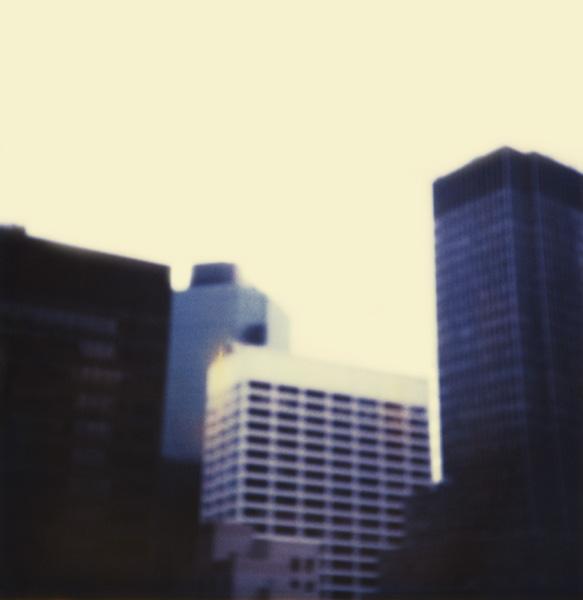 NY-12