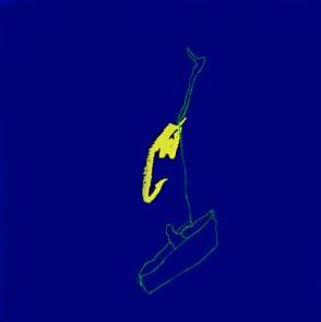 1-blau copy