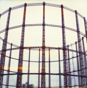 10-London