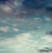 11-Wolken