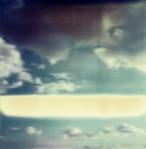 13-Wolken