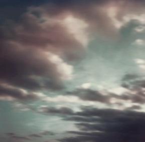 14-Wolken
