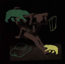 8-dark copy