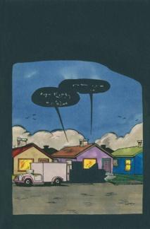 80-Comics-18.8x12.3 cm