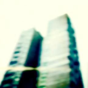 9-London