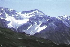alexandria-iii-3