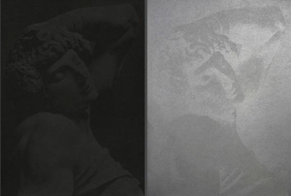 Art History. OotD-48-