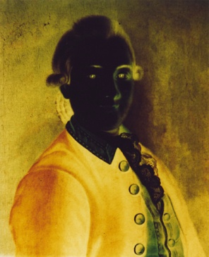 art history - russian portraits-2