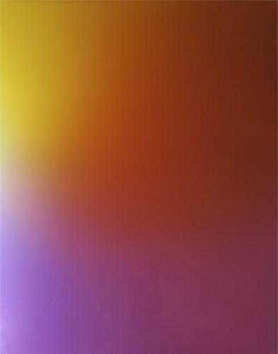 Colors 14 x 11 - 1