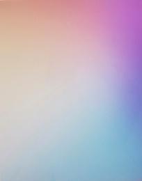 Colors 16