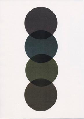 Colors-Photocopies-11