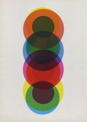 Colors-Photocopies-13
