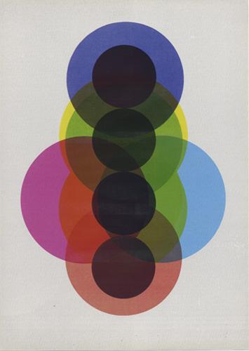 Colors-Photocopies-14