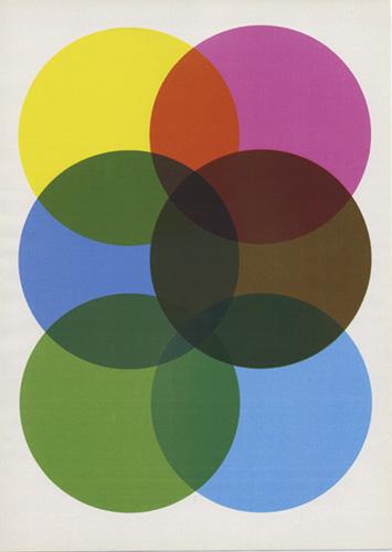 Colors-Photocopies-17