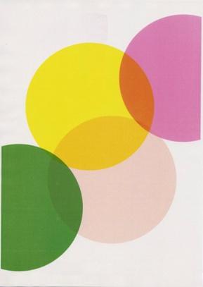 Colors-Photocopies-23
