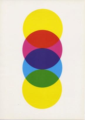 Colors-Photocopies-6