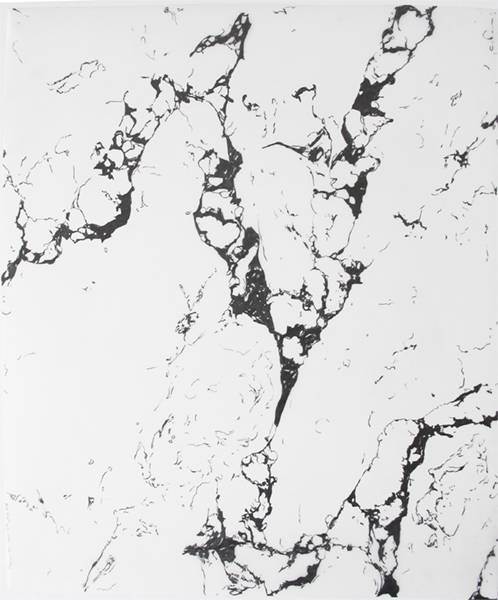 marble-44