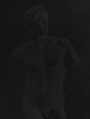 Ootd-art history-5