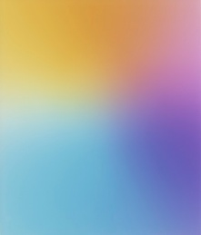 colors 7