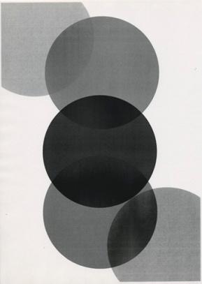 Colors-Photocopies-26