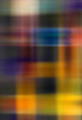 colors-1-2018