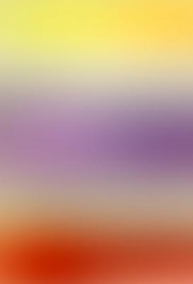 colors-3-2018-c