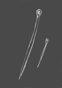 Basics-Werkzeuge-4