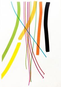 Lines 16