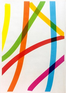 Lines 20