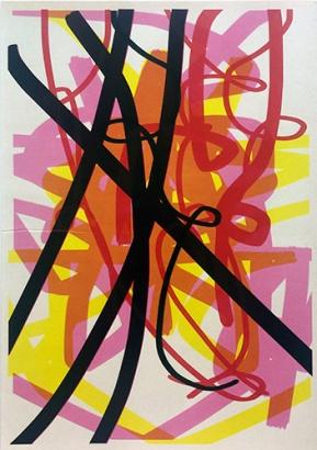 Lines 25