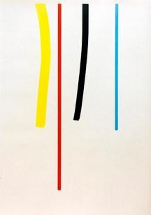 Lines 9
