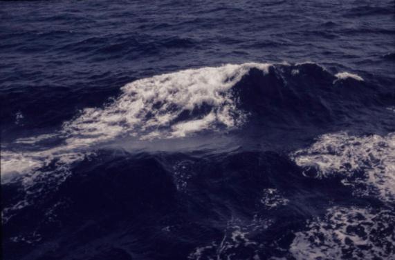 Egypt-Sea-5