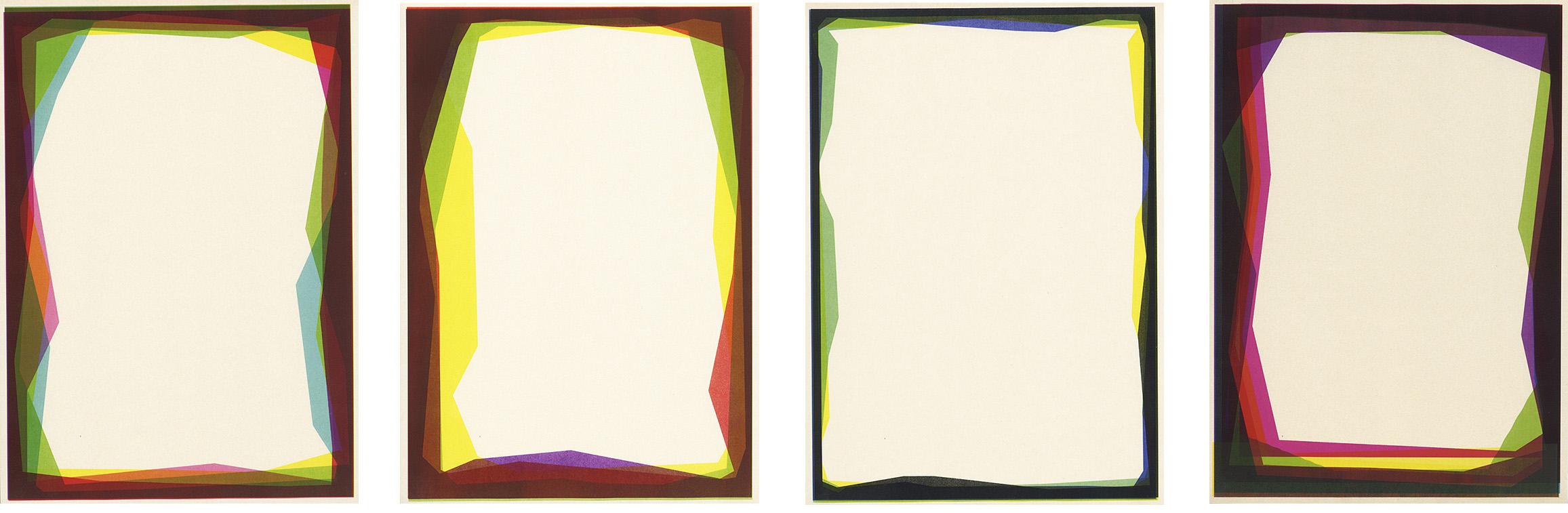 Color copies II-4